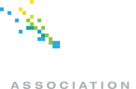 Insight Association logo